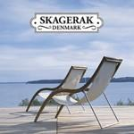 Skagerak