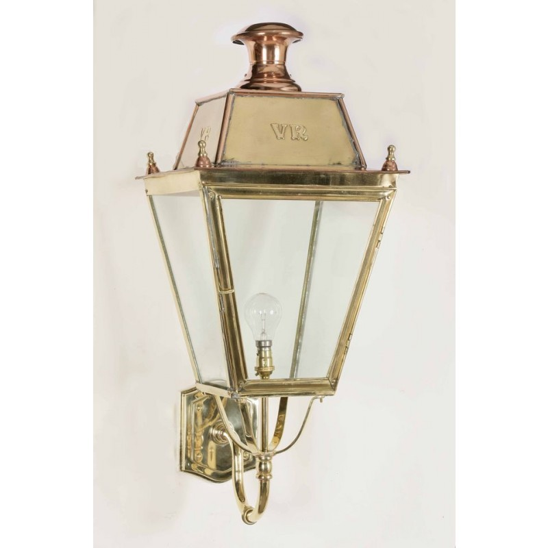 Limehouse-Victorian-muurlamp
