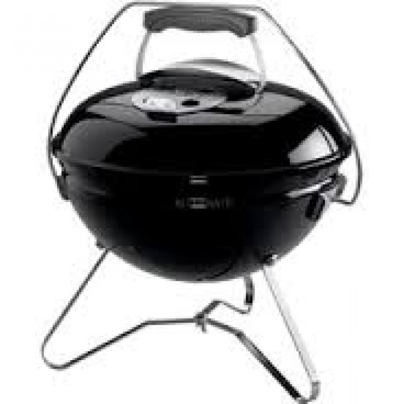Weber-Smokey-Joe-37-cm-black