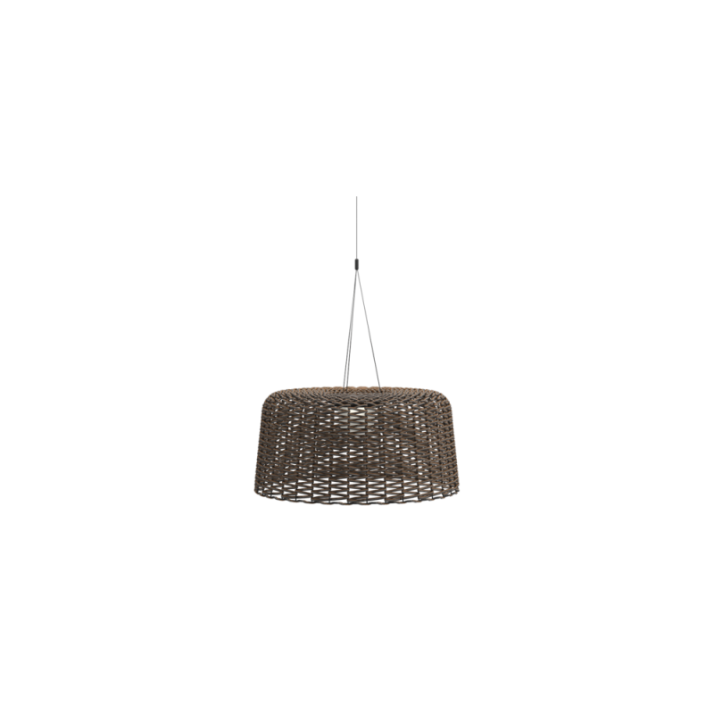 Gloster Ambient extra grote hangende lamp