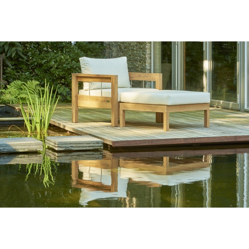 Maxima-Lounge-hocker-footstool-teak