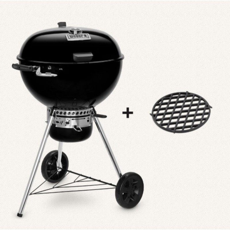 Weber_Master_Touch